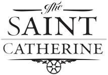 The Saint Catherine Whiskey Feast
