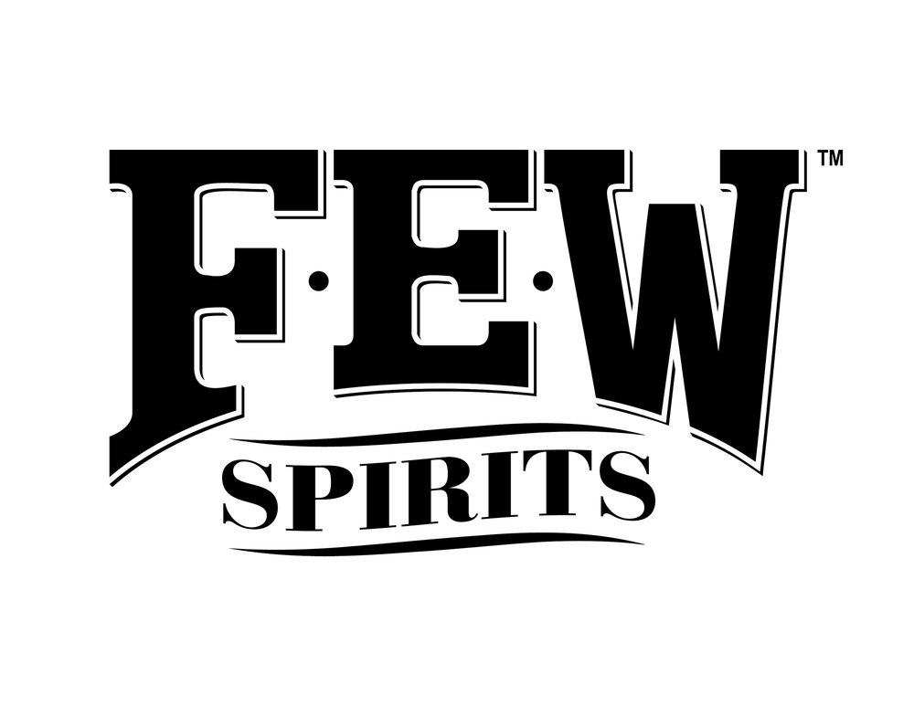 Few Spirits Whiskey Feast