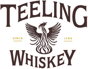 Teeling Whiskey Whiskey Feast