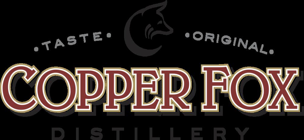 Cooper Fox Distilling