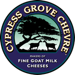 cypress_grove_chevre_logo_website.png