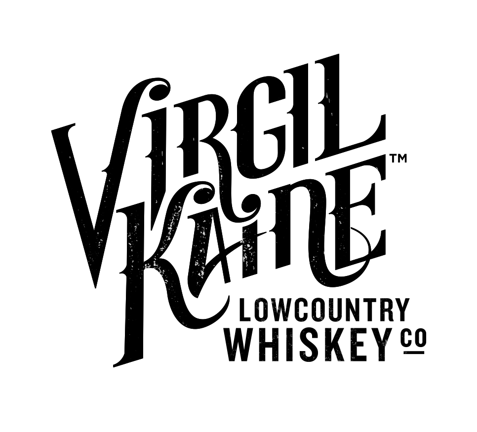 Virgil Kaine Whiskey Feast