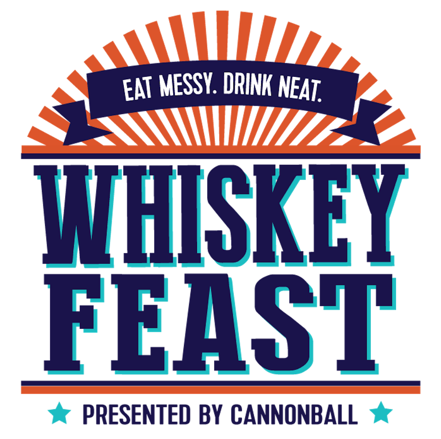 Whiskey Feast