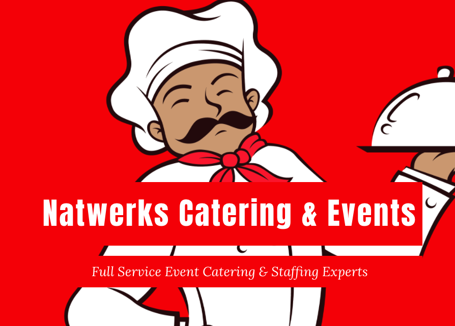 Natwerks Catering & Events