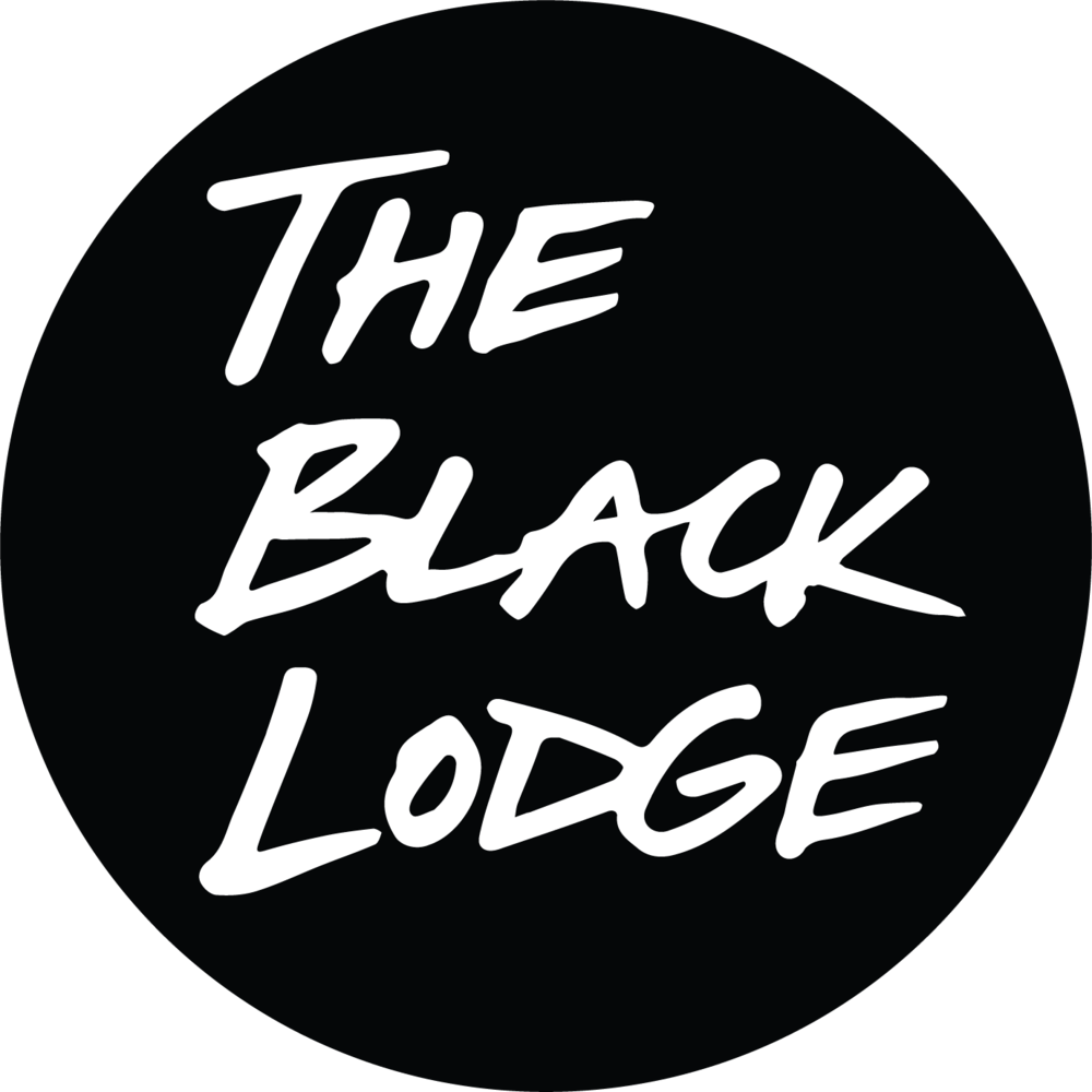 Black Lodge