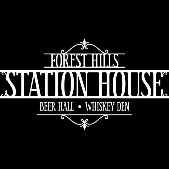 Forest Hills Station House