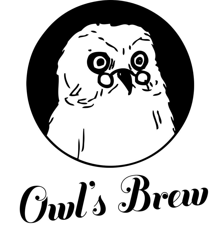 owlsbrewwhitebg.png