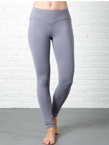 Crane & Lion Original Tight in Quicksilver, $90