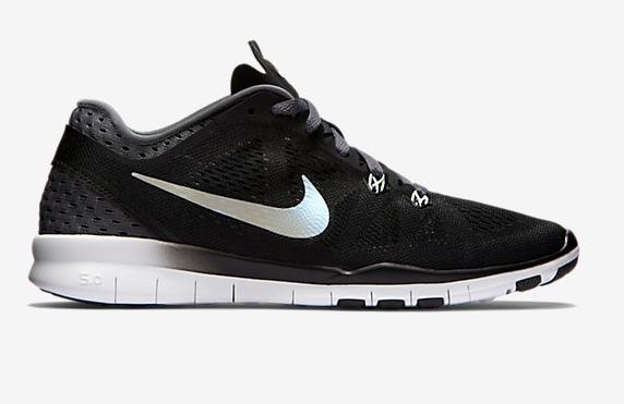 Nike Free Sneaker