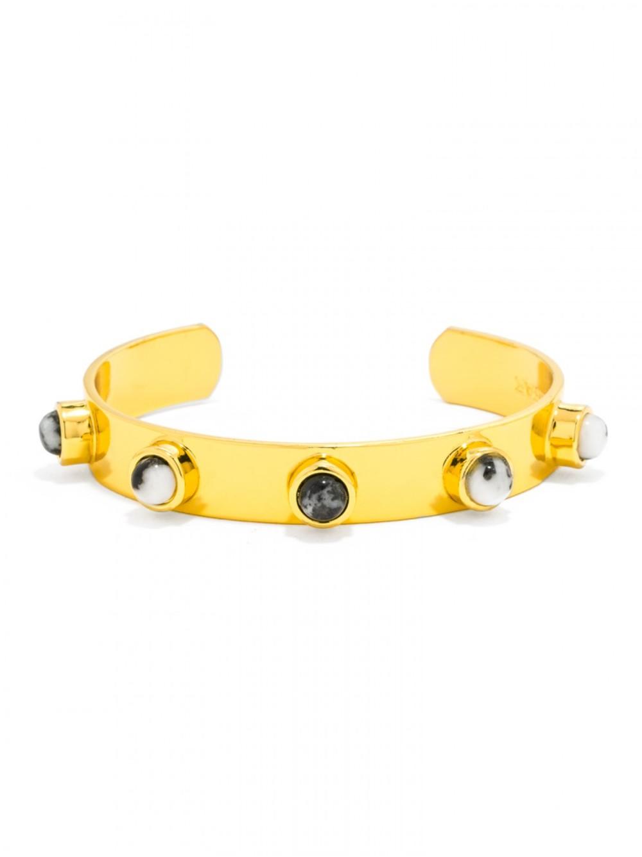 http://www.baublebar.com/cabochon-organics-cuff-bracelet-1.html