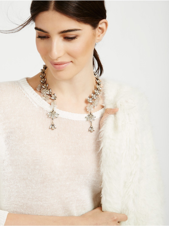http://www.baublebar.com/renaissance-bib-necklace.html