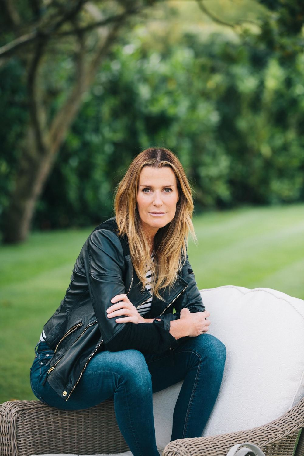 India Hicks, Designer and Founder