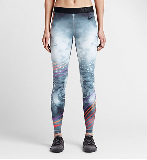Nike Tight of the Moment