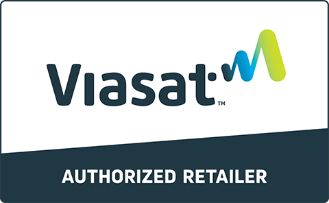 viasat_auth_retailer_badge_cmyk_480px.png