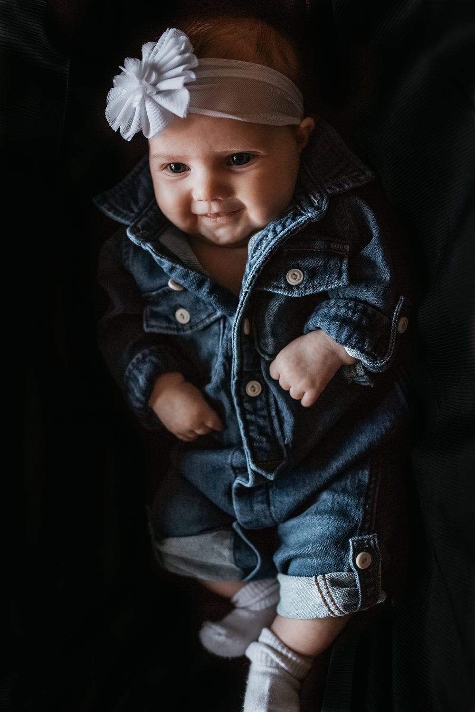 BabyTubergenDenim-4.jpg