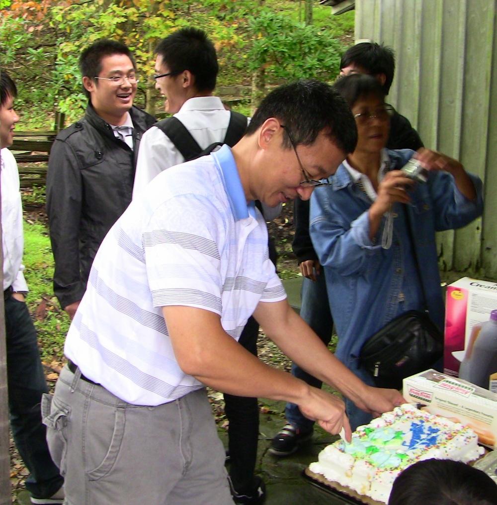 王辉 9/25/2011