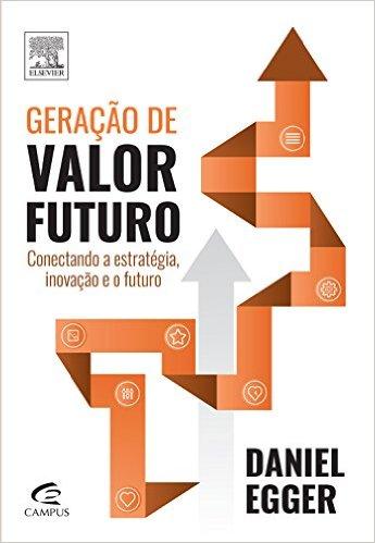 Geração de valor Futuro