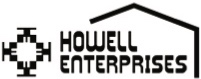 Howell Enterprises