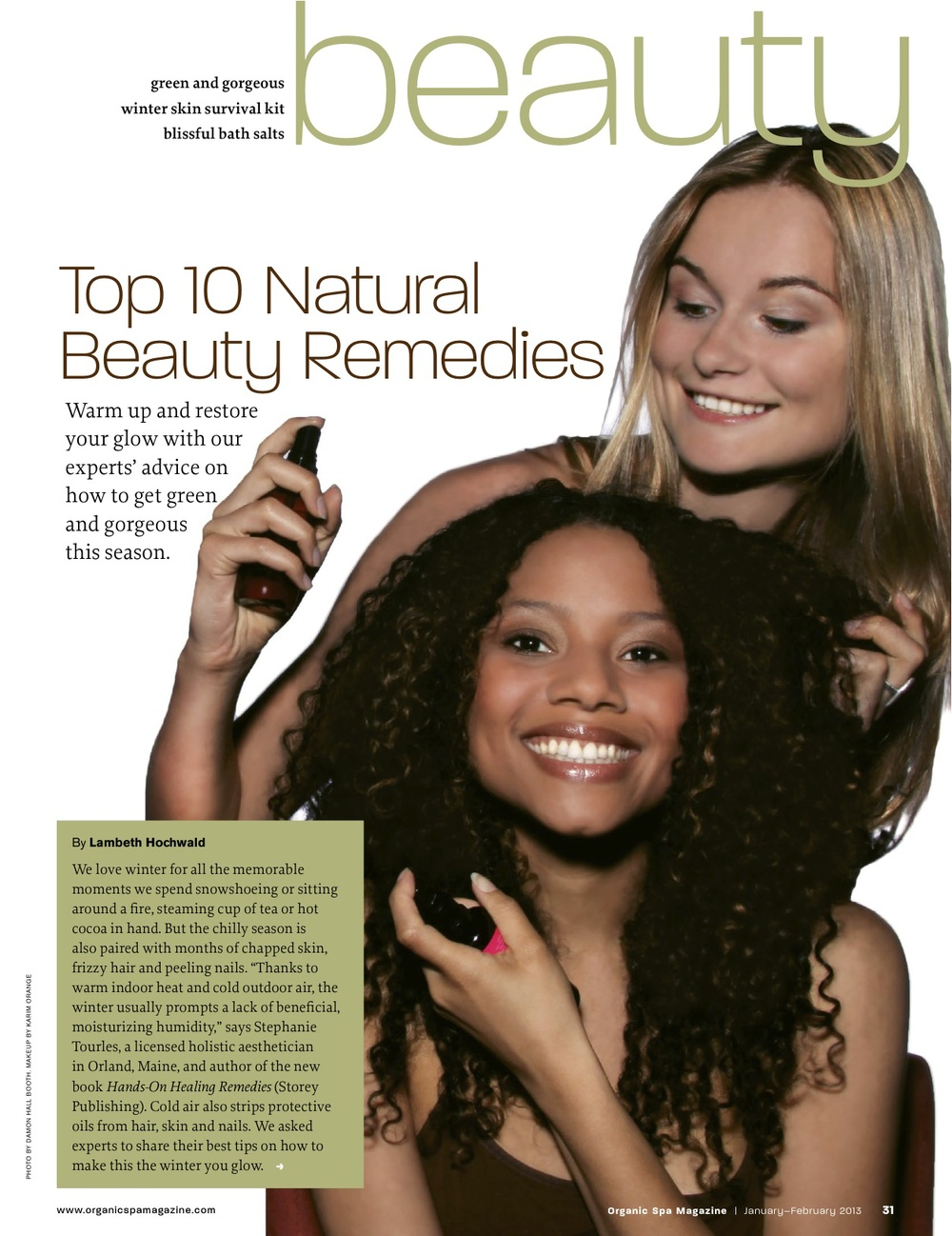 Pages+from+2013+Jan+Feb+Beauty+Remedies.jpg