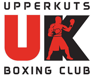 UpperKuts Boxing