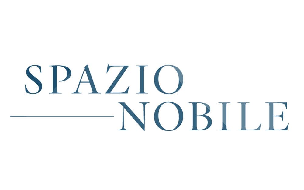 SPAZIO+NOBILE_CURZIO+ROSSO.jpg