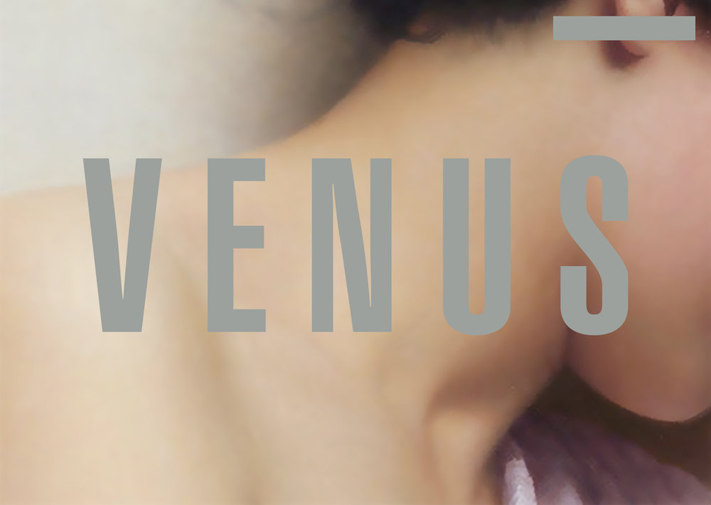 NEW COLLECTION _ VENUS  COMING SOON ...