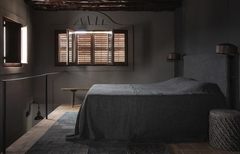 la-granja-ibiza-suites-008-05.jpg