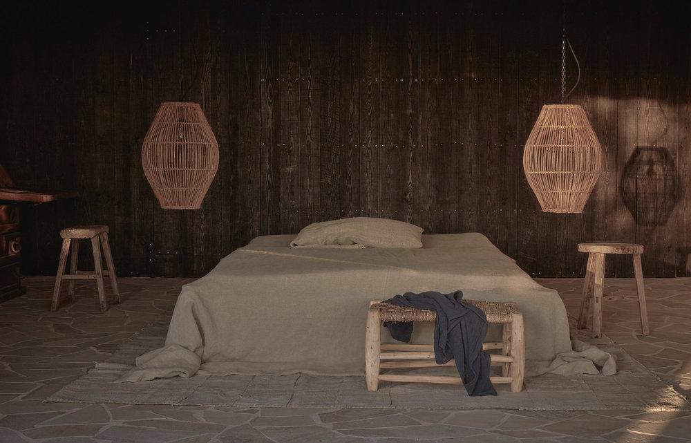 la-granja-ibiza-guesthouse-009-02.jpg