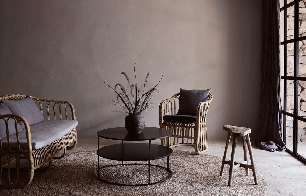 la-granja-ibiza-garden-garden-terrace-suite (1).jpg