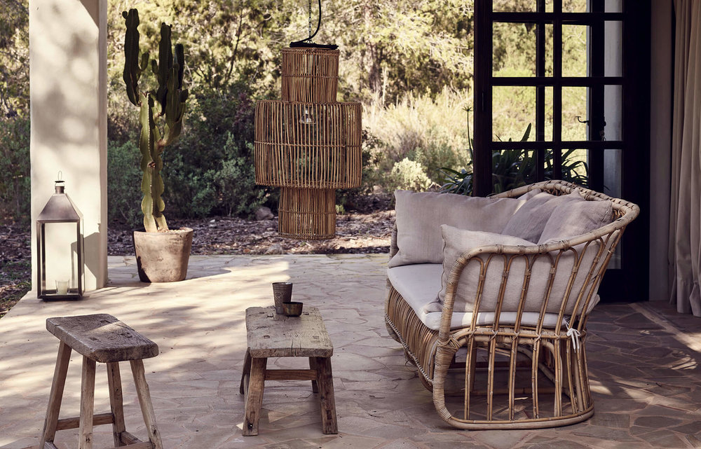 la-granja-ibiza-guesthouse_terrace.jpg