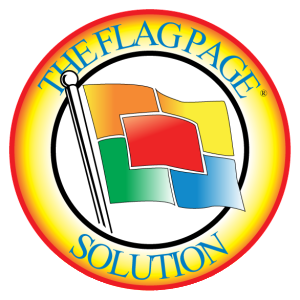 Flag-Page-Logo-medium1-e1399495179632.png