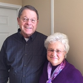 Tom & Sue Rice.jpg
