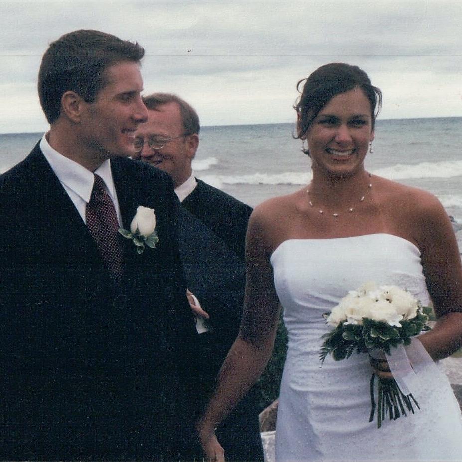 Wedding Day MVTV.jpg