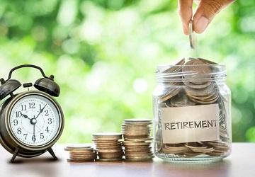 retirement-planning-feature.jpg