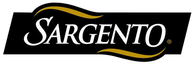 Sargento-logo.jpg