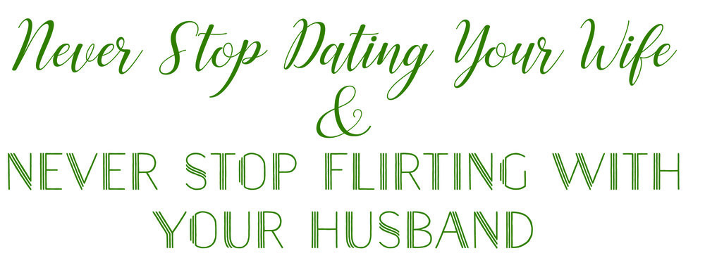 flirting and dating banner.jpg