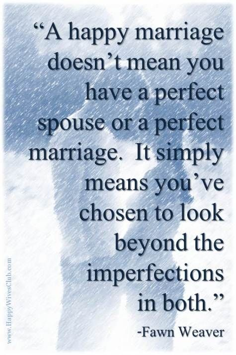 quotes-about-love-a-happy-marriage-happy-wives-club.jpg