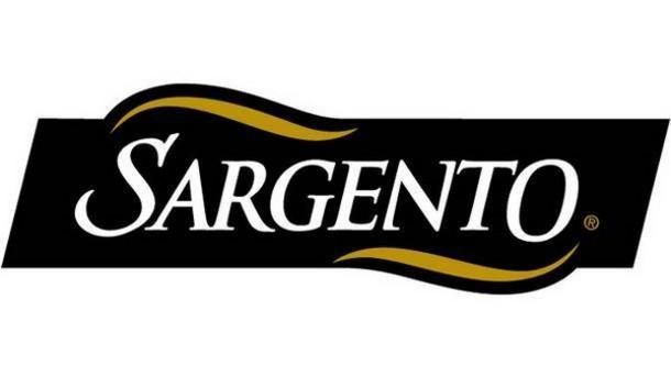 SARGENTO.jpg