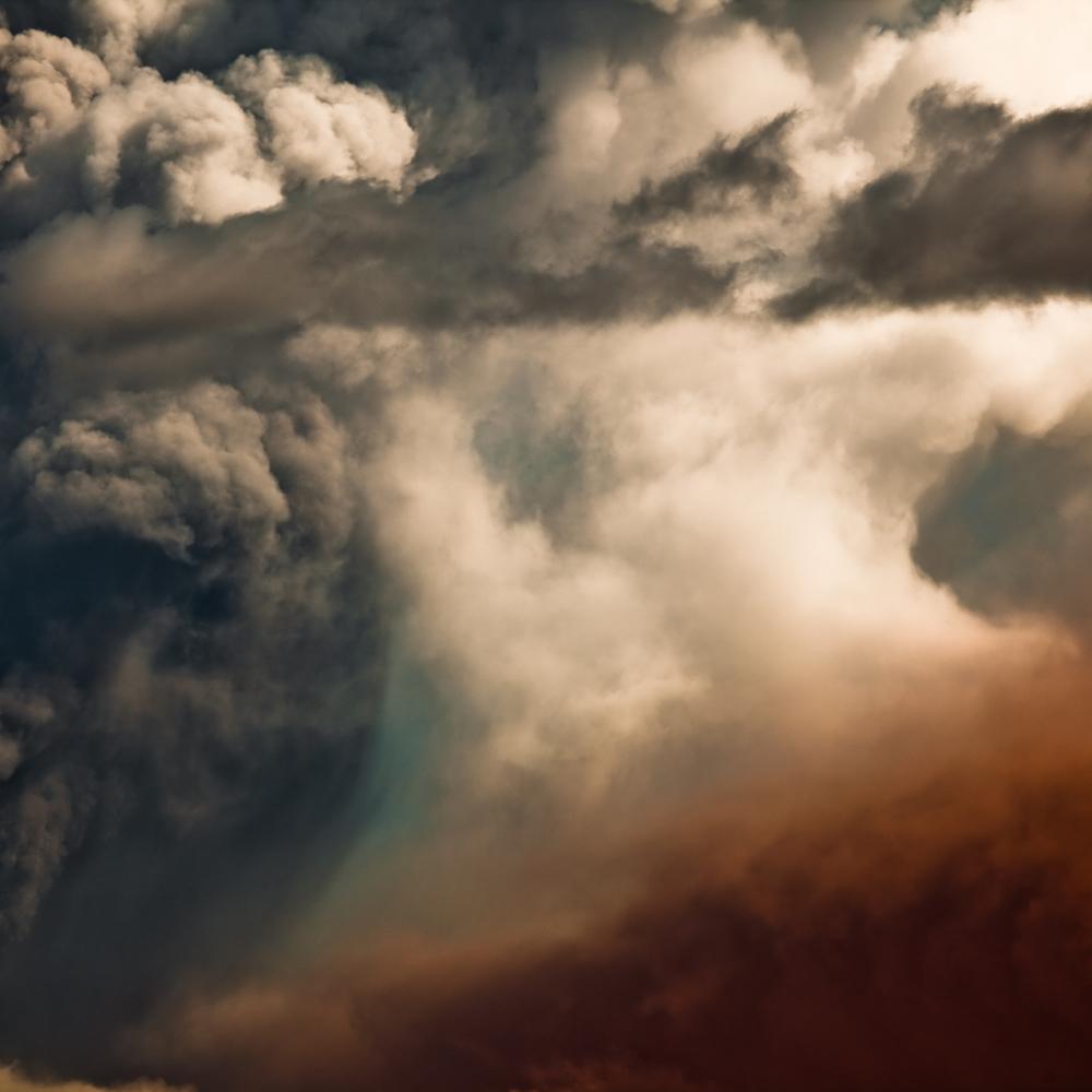 eruption+l.jpg