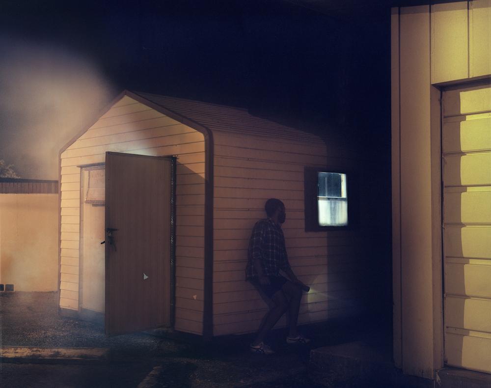 shed.jpeg