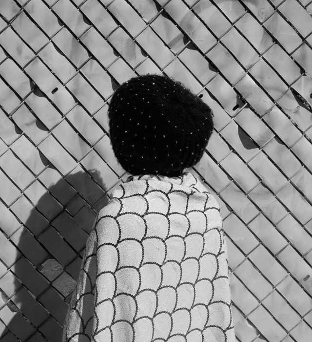 Lucia-Fainzilber9-640x700.jpg