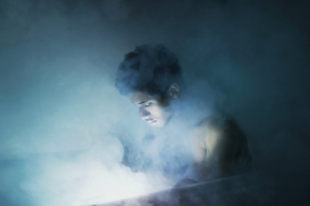 smoke+bath.jpg