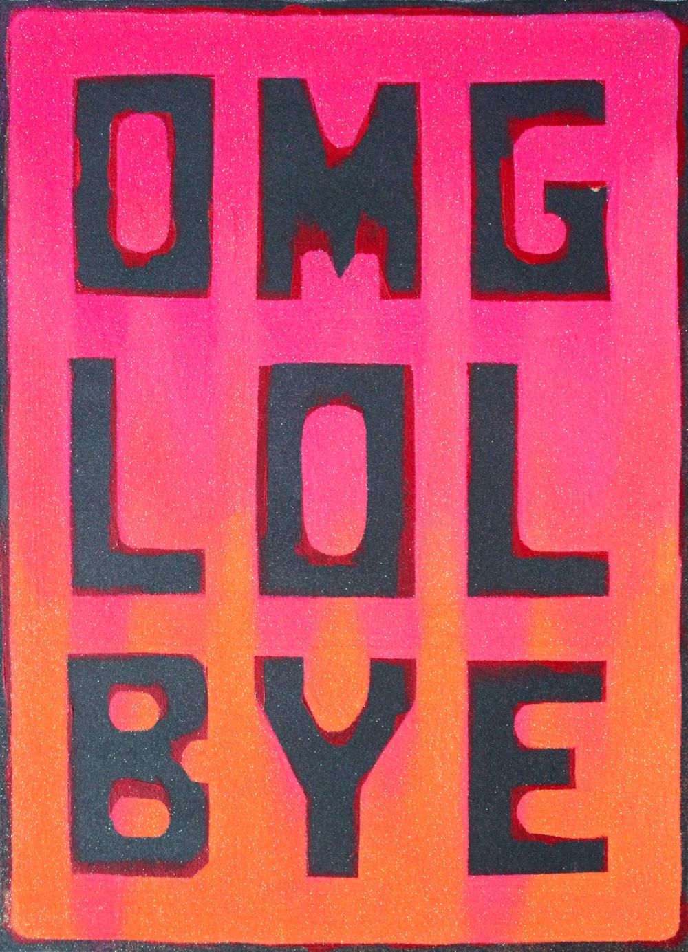 OMGLOLBYE+Small.jpg