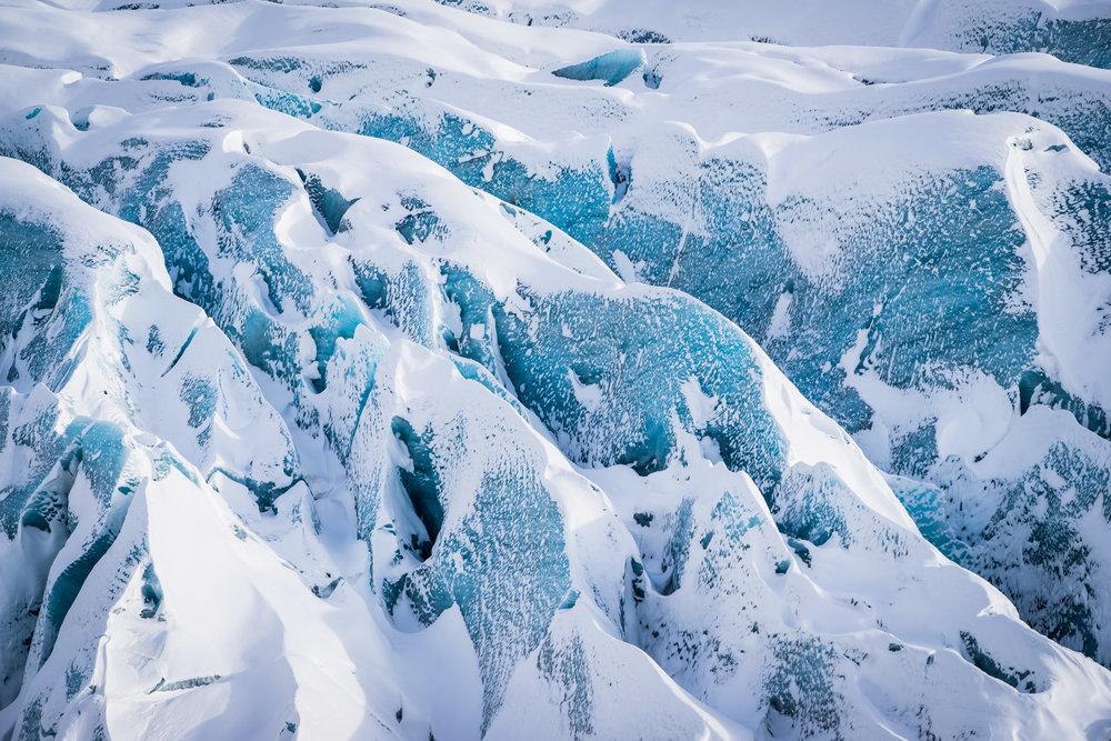 Skaftafjellsjökull+Glacier.jpg