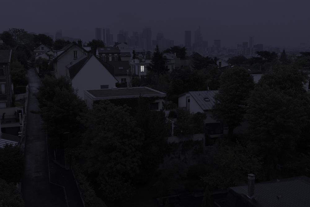 JulienMauve-AfterLightsOut-1-1.jpg