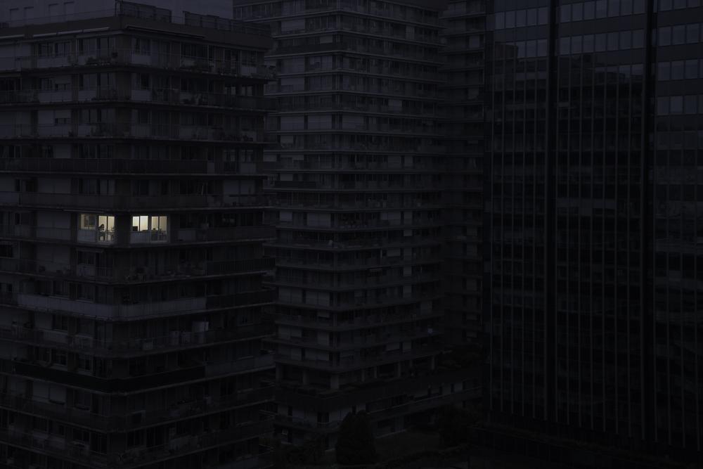 JulienMauve-AfterLightsOut-1.jpg