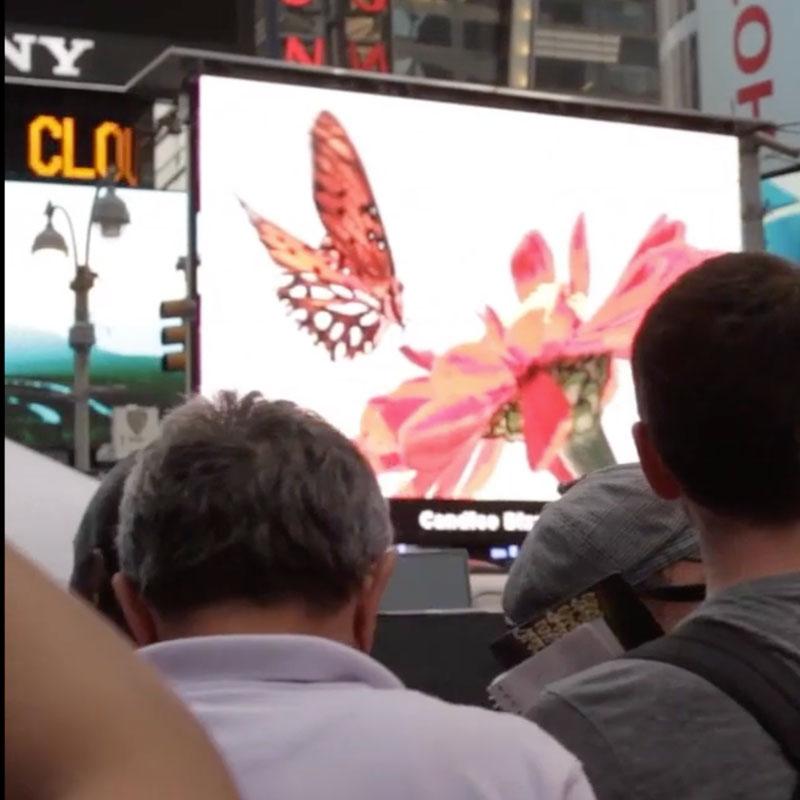 Times_Square3.jpg