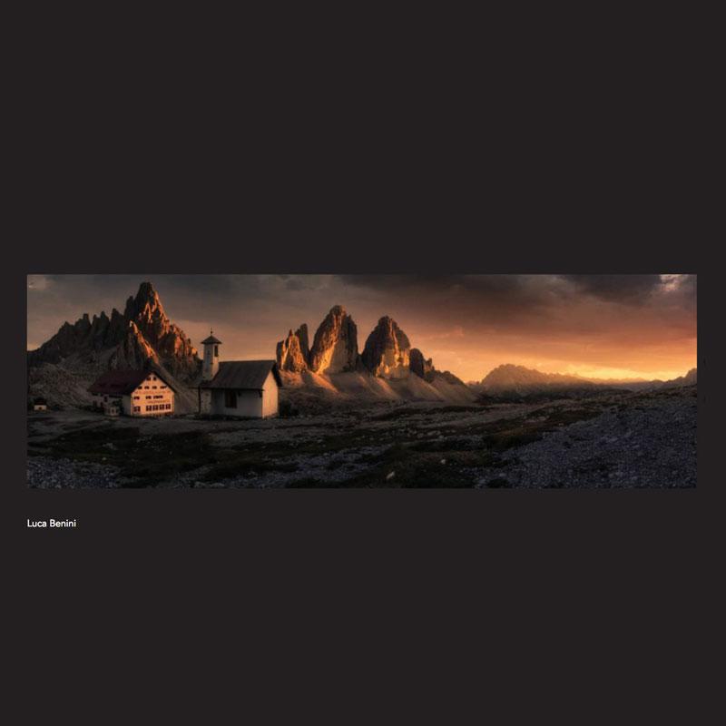 Book_Landscape3.jpg