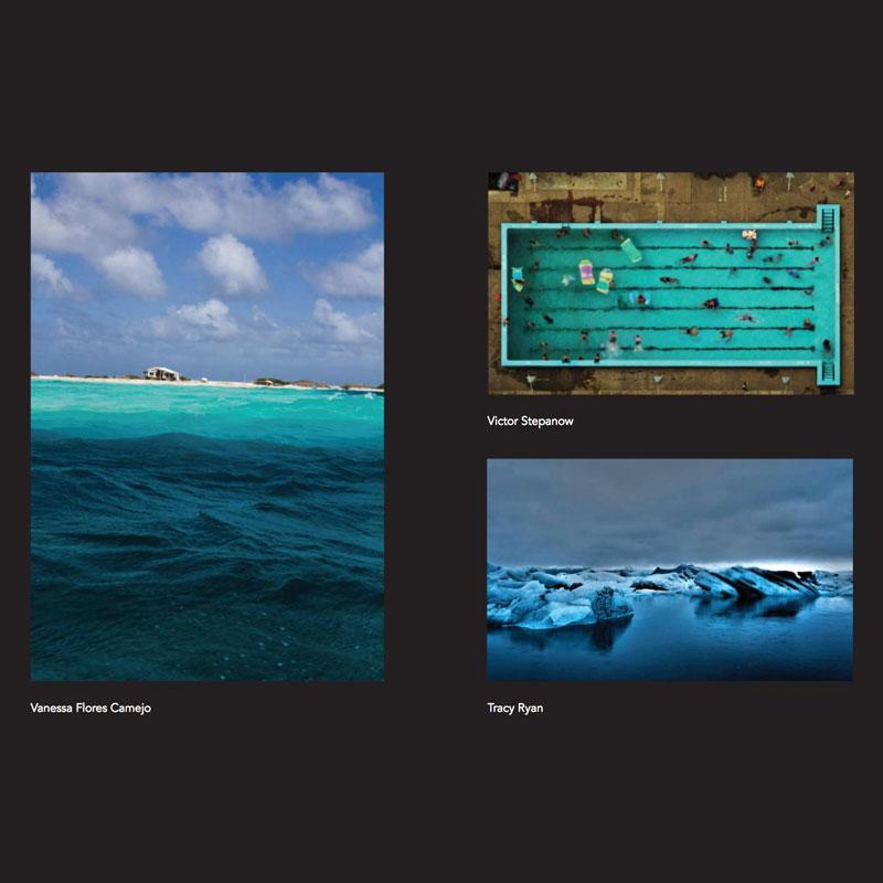 Book_Landscape5.jpg