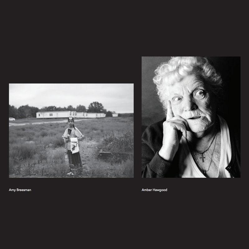Book_Portraits3.jpg